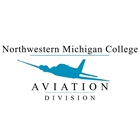 NMC Aviation Division