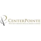 CenterPointe