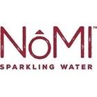 NoMI Sparkling Water