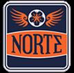 Norte!