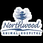 Northwood Animal Hospital