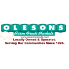 Olesons Farm Fresh Markets