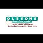 Olesons Farm Fresh Markets