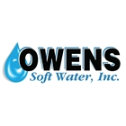 Owens Soft Water Inc.