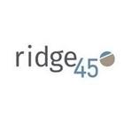 Ridge45
