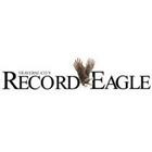 Record Eagle