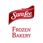 Sara Lee Frozen Bakery