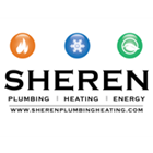 Sheren Plumbing and Heating