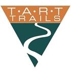 TART Trails