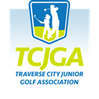 TC Junior Golf Association