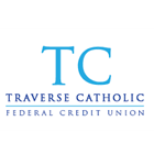 Traverse Catholic Federal Credit Union