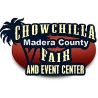 Chowchilla Fair 2020.Chowchilla Madera County Fair Chowchilla Ca