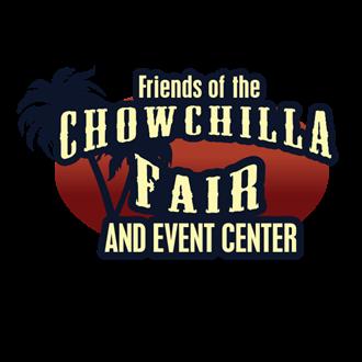 Chowchilla Fair 2020.Friends Of The Fair