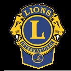 Chowchilla Lioness Lions Club