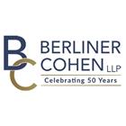 Berliner Cohen