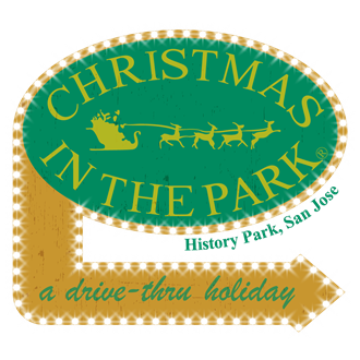 Christmas In The Park 2020 Dates 2020 Christmas in the Park
