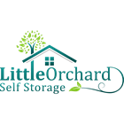 Little Orchard