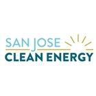 SJ Clean Energy