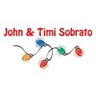 John & Timi Sobrato