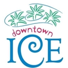 Downtown Ice