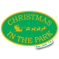 Christmas In The Park San Jose 2019 Christmas in the Park