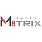 M8trix