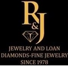 R&J Jewelry and Loan