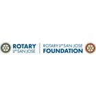 Rotary Club of San Jose