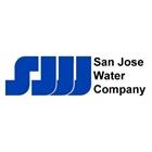 SJ Water