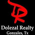 Dolezal Realty