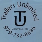 Trailers Unlimited