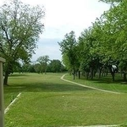 Independence Golf Course