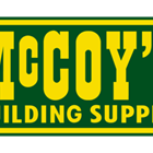 McCoys Building Center