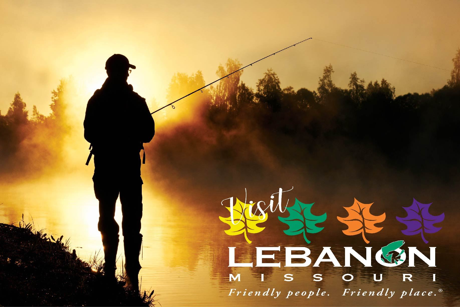 710 Civic Center Lebanon Mo Terbaru
