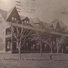 Gasconade Hotel