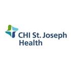 CHI St Joseph Health