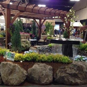 Home Garden Idea Fair