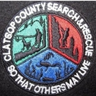 Clatsop County Search & Rescue