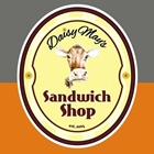 Daisy May's Sandwich Shop