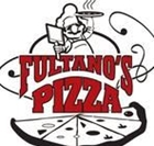 Fultano's Pizza Astoria