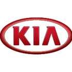 Warrenton Kia