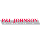 P&L Johnson Mechanical Inc