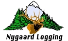 Warrenton Fiber Co. & Nygaard Logging