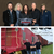 Duval County Line & 38 Special General Admission
