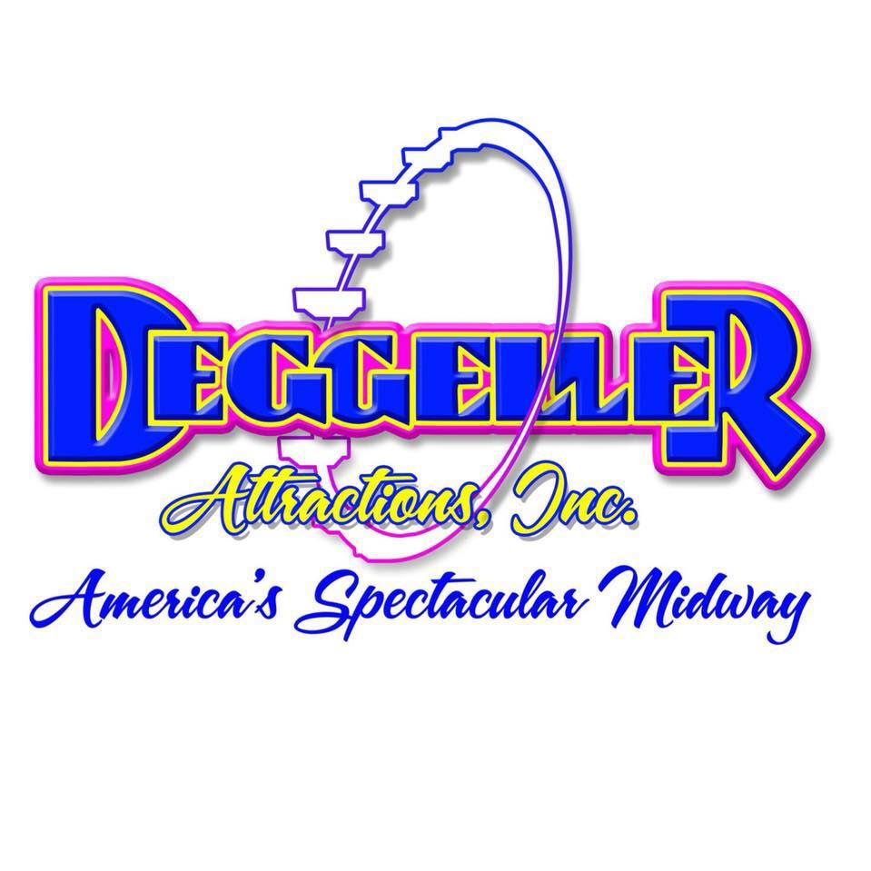 Deggeller Attractions