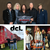 Duval County Line / Curt Towne Band / 38 Special Reserved Seating