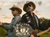 Bellamy Brothers General Admission