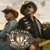 Bellamy Brothers Reserved Seating