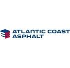 Atlantic Coast Asphalt