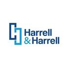Harrell & Harrell